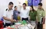 Phê duyệt Đề án cải cách mô hình kiểm tra chất lượng, kiểm tra an toàn thực phẩm