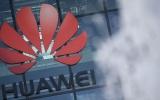 Mỹ thu hồi một số giấy phép bán hàng cho Huawei
