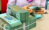 Phó thủ tướng Trương Hòa Bình yêu cầu ngăn chặn hành vi chuyển giá, chốn lậu thuế