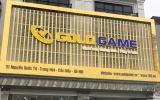 Thu hồi toàn bộ giấy phép trò chơi trực tuyến của Gold Game Việt Nam