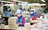 Ngành dệt may hướng tới mục tiêu xuất khẩu 39 tỷ USD trong năm 2021