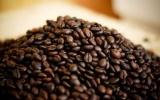 Thị trường cà phê và hồ tiêu ảm đạm, chờ ngày tăng giá