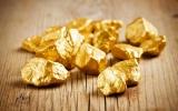 Giá vàng và ngoại tệ ngày 24/1: Kết thúc tuần vàng mất đỉnh, USD tăng nhẹ