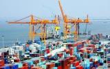 Việt Nam - Điểm sáng trong bức tranh kinh tế toàn cầu năm 2020