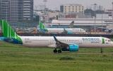 Cục Hàng không 'bật đèn xanh' cho Bamboo Airways khai thác chặng TP. HCM – Côn Đảo, phá vỡ thế độc quyền