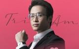 Hà Anh Tuấn là khách mời đặc biệt trong liveshow 'Tri Âm' của Mỹ Tâm