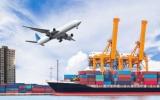 Kim ngạch thương mại Việt Nam-Hungary vượt ngưỡng 1 tỷ USD
