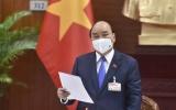 Phát hiện thêm 82 ca dương tính, Thủ tướng triệu tập họp khẩn về COVID-19