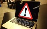 Hơn 30.000 MacBook ở 153 quốc gia bị tin tặc tấn công