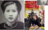Cụ bà 100 tuổi gây sốt trên mạng xã hội vì quá đẹp