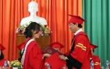 Bộ GD&ĐT cho phép sinh viên bảo vệ luận án, đồ án online