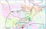 Tuyến metro số 5 được đề xuất đầu tư hình thức PPP trong giai đoạn 2