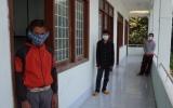 Kon Tum: Bắt giữ 2 đối tượng nhập cảnh trái phép từ Campuchia vào Việt Nam