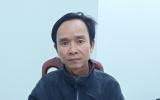 Khởi tố 2 anh em ruột đưa người nhập cảnh trái phép vào Việt Nam