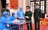 Tỉnh Bắc Ninh sẽ quản lý, giám sát người đến từ Hải Dương