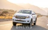 Ford Việt Nam triệu hồi gần 2500 xe vì lỗi hộp số