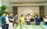 Nhiều nghệ sĩ tên tuổi chia sẻ lý do đầu tư second home biển tại Phan Thiết