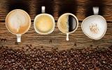 Cập nhật thị trường cà phê và hồ tiêu ngày 5/3