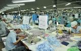Hơn 9 triệu người lao động bị ảnh hưởng bởi dịch COVID-19 trong quý I