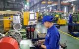 CIEM dự báo 3 kịch bản tăng trưởng kinh tế của Việt Nam