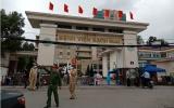 Đã có kết luận điều tra vụ nâng giá thiết bị y tế ở Bệnh viện Bạch Mai
