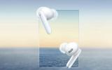 Oppo ra mắt tai nghe chống ồn cao cấp Enco X