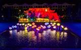 """Biển người đổ về Phú Quốc United Center trong """"đêm không ngủ"""" đầu tiên"""