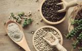 Giá tiêu và cà phê hôm nay 8/5 cùng nhau giảm nhẹ