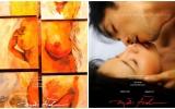 Phim 'Người tình' lên lịch chiếu rạp tháng 8