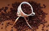 Diễn biến giá cà phê và hồ tiêu phiên sáng nay 9/5/2021
