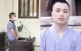 Thái Bình: Khởi tố con nuôi của Đường 'Nhuệ' vì tội cưỡng đoạt tài sản