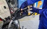 Giá xăng dầu có thể tăng nhẹ vào ngày mai (12/5)