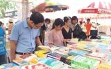 Hà Nội dự kiến thành lập mới 10 thư viện, tủ sách cơ sở