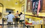 Hà Nội: Không tụ tập quá 10 người ngoài công sở, đóng cửa quán bia, giải tỏa chợ cóc