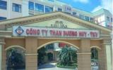 Quảng Ninh: Một công nhân tử vong do TNLĐ tại Công ty than Dương Huy