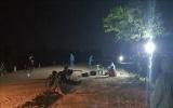 Tây Ninh: Ngăn chặn kịp thời 5 đối tượng nhập cảnh trái phép