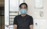 Hải Dương: Khởi tố vụ án nhập cảnh trái phép làm lây lan dịch Covid-19