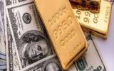 Giá vàng và ngoại tệ ngày 14/5: Vàng chịu áp lực giảm, USD ở ngưỡng cao