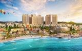 Cao ốc bên bờ biển – Dấu ấn đưa TP Phú Quốc bước vào cuộc đua đô thị thịnh vượng