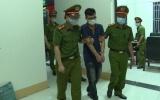 Bắt tạm giam 3 đối tượng liên quan clip giả mạo ở quán bar Sunny Vĩnh Phúc