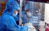 Thêm 5 ca mắc COVID-19 liên quan ổ dịch Bệnh viện K cơ sở Tân Triều