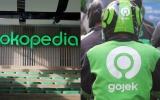 Gojek và Tokopedia tuyên bố thỏa thuận sáp nhập