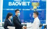 Tập đoàn Bảo Việt (BVH): 5 năm liên tiếp được vinh danh tại ASRA, 9 năm liền trong Top 50 công ty niêm yết tốt nhất VN