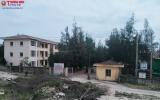 Thừa Thiên Huế: Cơ sở đào tạo nuôi trồng thủy sản để hoang phế trong khi sinh viên thiếu chỗ học