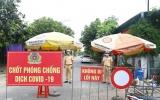 Hà Tĩnh: Hoãn kỳ họp thứ nhất HĐND tỉnh để tập trung chống dịch Covid-19
