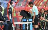 Sẽ áp dụng công nghệ VAR tại vòng loại thứ 3 World Cup 2022 khu vực châu Á