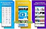 Bộ TT&TT yêu cầu Google xóa ứng dụng Vina TV do vi phạm bản quyền