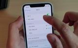 IPhone gặp lỗi lạ có thể phá hỏng kết nối Wi-Fi