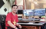 Nhạc sĩ Xuân Trí ra mắt MV mới cổ vũ tinh thần chống dịch Covid-19
