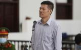 CDC 30 tỉnh, thành phố xin giảm án cho bị cáo Nguyễn Nhật Cảm